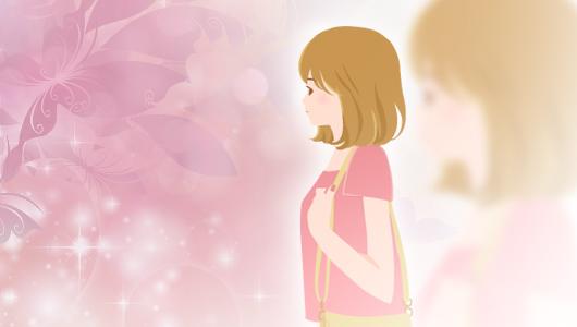 未経験女子がソープ求人を選ぶ豊富なメリット