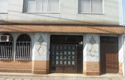 香川県福島遊郭跡の写真